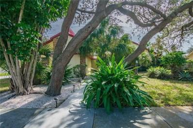 14510 Kandi Court, Largo, FL 33774 - MLS#: U8032059