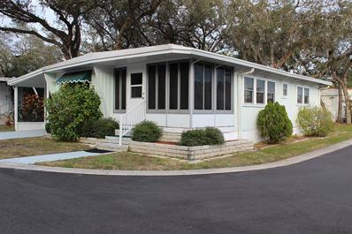 2331 Belleair Road UNIT 515, Clearwater, FL 33764 - #: U8032085