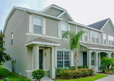 8790 Christie Drive, Largo, FL 33771 - #: U8032097