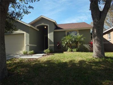 4720 Limerick Drive, Tampa, FL 33610 - #: U8032214