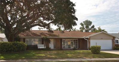 14108 110TH Terrace, Largo, FL 33774 - MLS#: U8032233