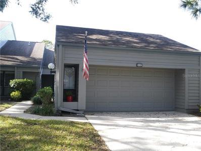3082 Eagles Landing Circle W UNIT 23, Clearwater, FL 33761 - #: U8032373