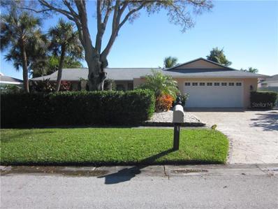 1972 Arvis Circle E, Clearwater, FL 33764 - #: U8032397
