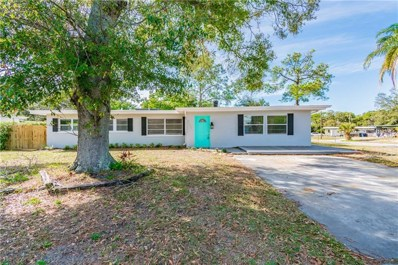 1404 Wood Avenue, Clearwater, FL 33755 - #: U8032456