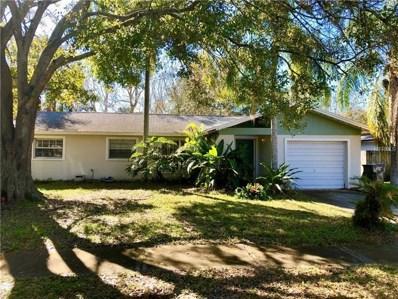 5016 Landsman Avenue, Tampa, FL 33625 - MLS#: U8032598