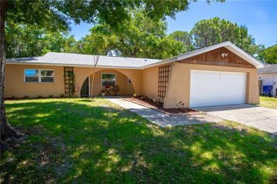 8221 Jennifer Lane, Seminole, FL 33777 - MLS#: U8032623