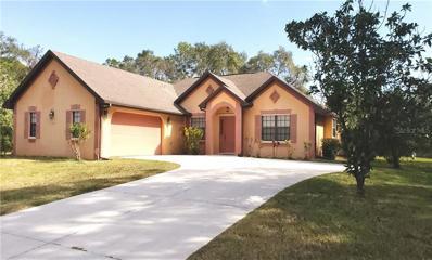 194 Longley Drive, Port Charlotte, FL 33954 - MLS#: U8032681