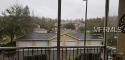 5125 Palm Springs Boulevard UNIT 4203, Tampa, FL 33647 - #: U8032699