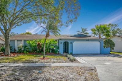 12178 88TH Avenue, Seminole, FL 33772 - #: U8032853