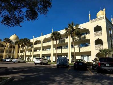 2360 World Parkway Boulevard UNIT 40, Clearwater, FL 33763 - #: U8033008