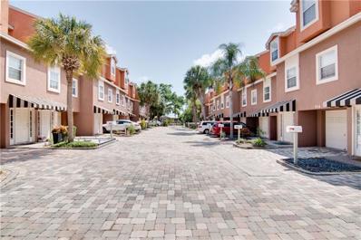 926 Laura Street, Clearwater, FL 33755 - #: U8033059