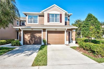 2003 Santa Catalina Lane UNIT 2003, Riverview, FL 33578 - MLS#: U8033089