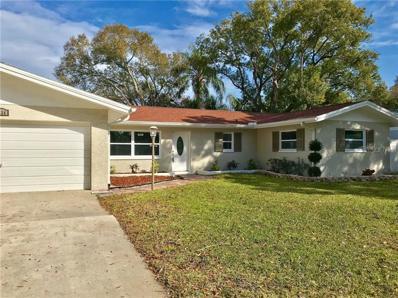 2234 Barbara Drive, Clearwater, FL 33764 - #: U8033108