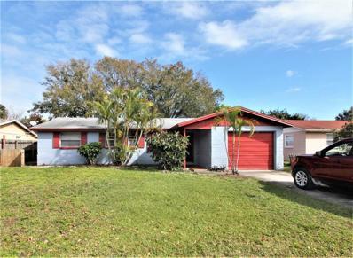 14897 55TH Way N, Clearwater, FL 33760 - #: U8033121