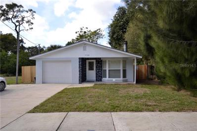 15100 Avalon Avenue, Clearwater, FL 33760 - MLS#: U8033220