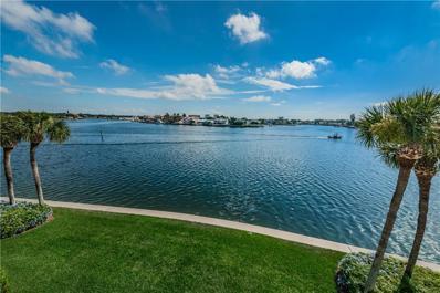 557 Haven Point Drive, Treasure Island, FL 33706 - #: U8033221