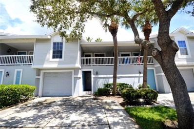 237 Nautilus Way UNIT 237, Treasure Island, FL 33706 - MLS#: U8033254