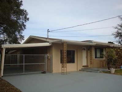 5023 Cougar Loop, Holiday, FL 34690 - #: U8033280