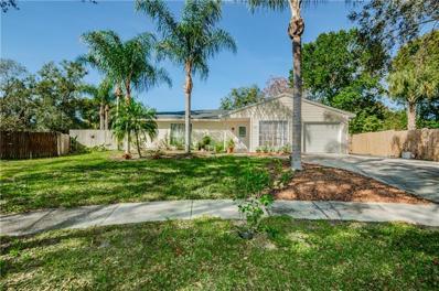 3844 Berkshire Court, Palm Harbor, FL 34684 - #: U8033289