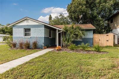 1701 Mississippi Avenue NE, St Petersburg, FL 33703 - #: U8033335
