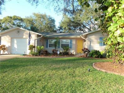 2012 Forest Drive, Clearwater, FL 33763 - #: U8033356