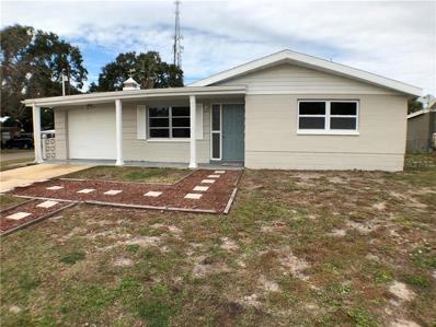 7109 Abigail Drive, Port Richey, FL 34668 - MLS#: U8033400