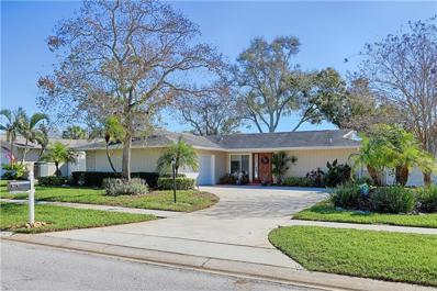 9767 Portside Drive, Seminole, FL 33776 - #: U8033419