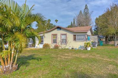 1212 Carolyn Lane, Clearwater, FL 33755 - #: U8033461