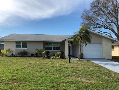 2592 Blackwood Circle, Clearwater, FL 33763 - #: U8033531