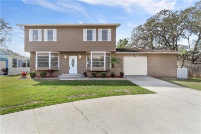 925 Riverside Drive, Tarpon Springs, FL 34689 - MLS#: U8033608