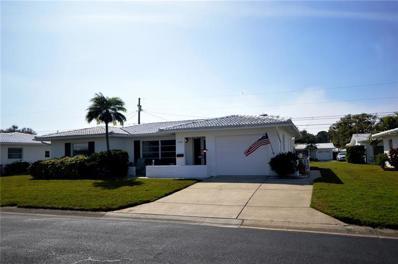 14150 89TH Avenue, Seminole, FL 33776 - MLS#: U8033622
