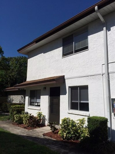 1830 Bough Avenue UNIT 2, Clearwater, FL 33760 - #: U8033694