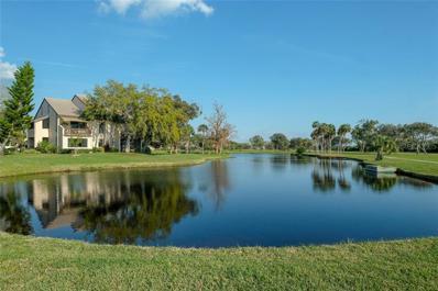 1328 Pelican Creek Xing UNIT A, St Petersburg, FL 33707 - #: U8033739