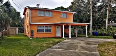 30 New York Avenue, Dunedin, FL 34698 - MLS#: U8033744