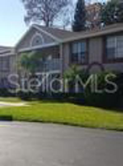 MLS: U8033773
