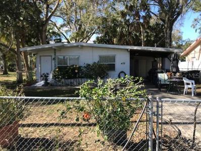 408 Washington Avenue, Oldsmar, FL 34677 - MLS#: U8033780