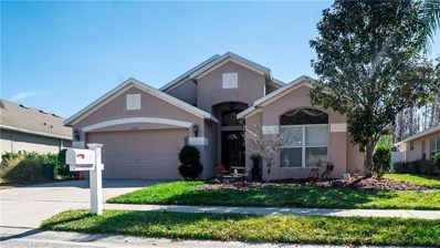 13252 Old Florida Circle, Hudson, FL 34669 - #: U8033858