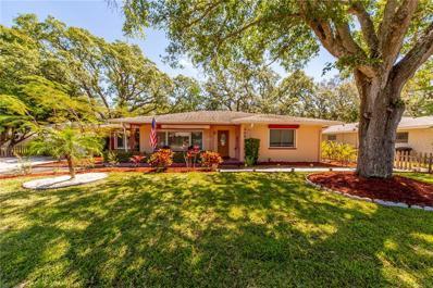 305 Baker Avenue, Clearwater, FL 33755 - MLS#: U8033879