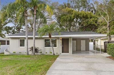 912 Beverly Avenue NW, Largo, FL 33770 - MLS#: U8033942