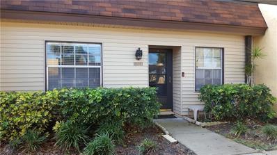 13928 Mission Oaks Boulevard UNIT 12938, Seminole, FL 33776 - #: U8033981