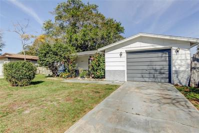 5547 Dolores Drive, Holiday, FL 34690 - #: U8033989