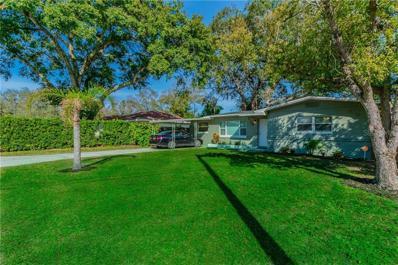 207 Hobart Avenue, Clearwater, FL 33755 - MLS#: U8033994