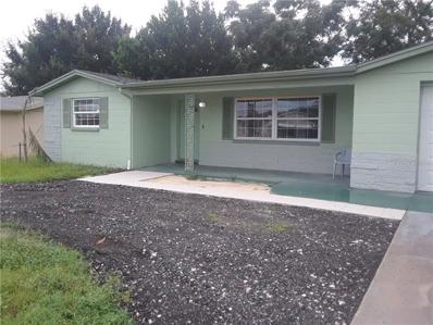 5310 Moog Road, Holiday, FL 34690 - #: U8034069