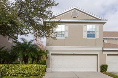 6691 80TH Avenue N, Pinellas Park, FL 33781 - #: U8034086