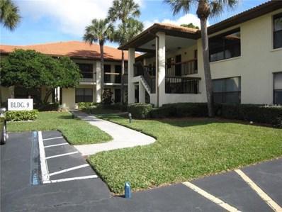 913 Hammock Pine Boulevard, Clearwater, FL 33761 - MLS#: U8034119