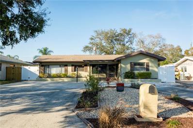 12645 81ST Terrace, Seminole, FL 33776 - #: U8034130