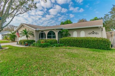 12291 89TH Terrace, Seminole, FL 33772 - #: U8034155