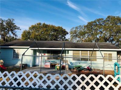1604 S Prescott Avenue, Clearwater, FL 33756 - #: U8034276