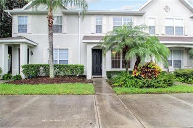 8772 Christie Drive, Largo, FL 33771 - #: U8034379