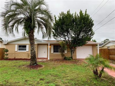 3320 Beacon Square Drive, Holiday, FL 34691 - MLS#: U8034432
